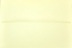 4x6 Photo Envelope: Light Yellow
