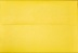 4x6 Photo Envelope: Yellow