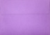 A1 Envelope: Purple